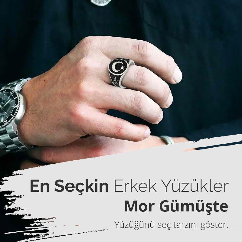 Erkek_Yuzuk_Mobil_Banner morgumus.com