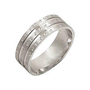 Desenli Gümüş Alyans, Sade Alyanslar  925 ayar gümüştür.