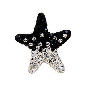 Yıldız Modeli Doğal Taşlı Gümüş Kolye Ucu, Zirkon Taşlı Kolye Uçları  925 ayar gümüştür.